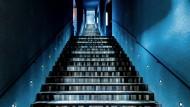 Schein des Unendlichen: Das Deutsches Romantik-Museum vor der Eröffnung