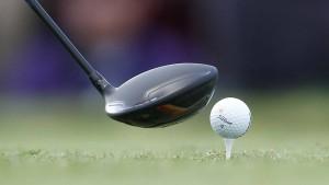 Der Golfsport steht vor einer Regel-Revolution