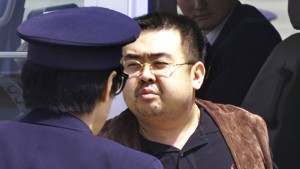 Nordkorea weist malaysischen Botschafter aus