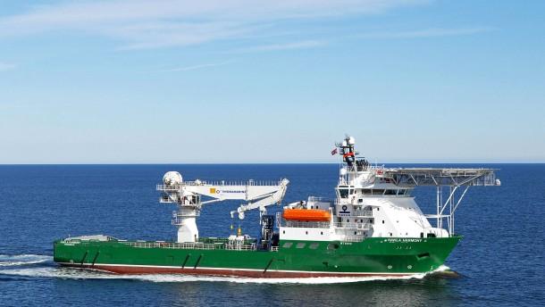 Suche nach MH370 wird präzisiert