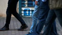 Was Betreiber von Facebook-Fanseiten beachten müssen