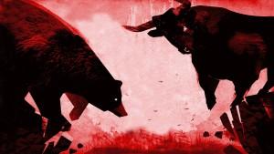 5 Gründe, keine Angst vor Aktien zu haben