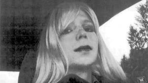 Chelsea Manning aus Haft entlassen