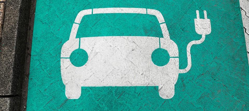 Wie öko sind Elektroautos tatsächlich?