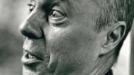 Elmar Tophoven über Claude Simon