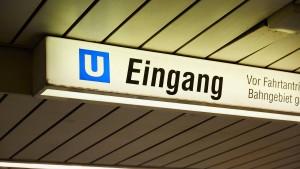 Weg frei für Verlängerung der U2