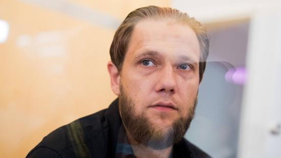 Fünfeinhalb Jahre Haft für deutschen Islamisten