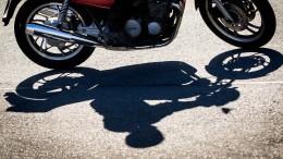 Autofahrer sollen ohne Prüfung Motorradfahren dürfen