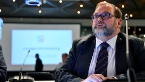 Herr Sauerland und die Frage der Verantwortung