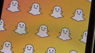 Yahoo will 20 Millionen in Snapchat investieren – und damit die eigene Position stärken