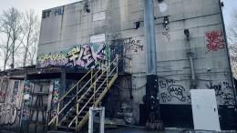 Ein Einblick in die Berliner Clubszene