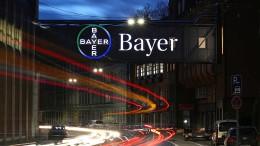 Elliott macht Bayer jetzt richtig Druck