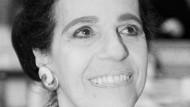 Viviane Forrester (1925 - 2013)