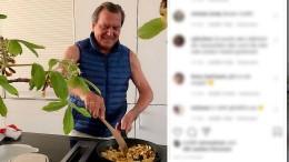Die Schröders auf Instagram
