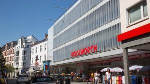 Traditionsmarke auf Expansionskurs in Rhein-Main