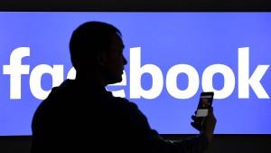Was Social Media und SIM-Karten bald gemein haben könnten