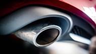 Händler fordern Adblue-Nachrüstung für Euro-5-Diesel