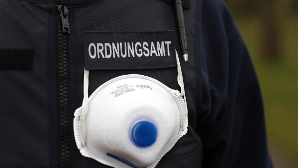 Privatparty in Gelsenkirchen aufgelöst