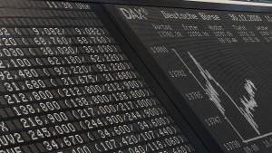 Warum Heimatmärkte bei Unternehmen hoch im Kurs stehen