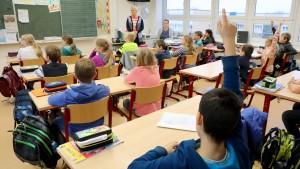Lehrermangel deutlich größer als erwartet