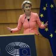 Deutschland ignoriert EU-Vorgaben für Wiederaufbaufonds