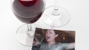 """""""Ich begann, mich vor meiner Trinkerei zu fürchten"""""""
