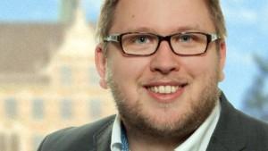 Bocholter SPD-Chef tritt nach Hassmails gegen Tochter zurück