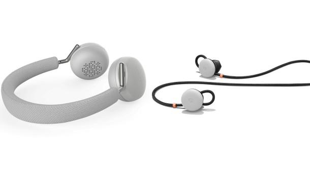 Diese Kopfhörer könnten Ihnen helfen