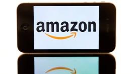 Apple verkauft mehr Produkte über Amazon