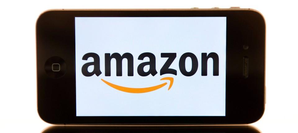 Neue Partnerschaft Apple Verkauft Mehr Produkte Uber Amazon