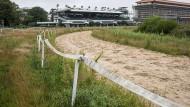 Renn-Klub legt Revision gegen Urteil ein