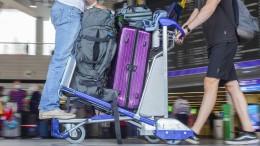 Spahn plant strengere Regeln für Reiserückkehrer