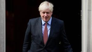 Großbritannien fürchtet im Oktober 50.000 Infektionen am Tag