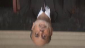 Bernanke sieht Spielraum für quantitative Lockerung