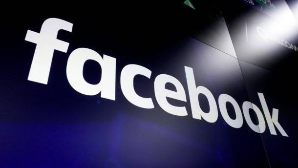 Facebook führt separaten Bereich für Medieninhalte ein