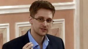 Wie ehrt man einen Whistleblower?