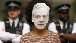 Termin für Anhörung in London bekannt gegeben