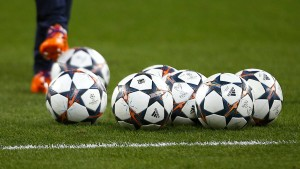 Mindestens zehn Prozent der Fußballprofis gedopt