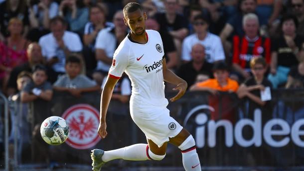 Die Hürde FC Vaduz