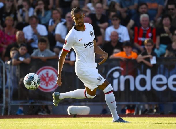 FC Vaduz: Jahrhundertspiel gegen die Eintracht in Europa League