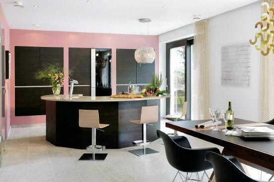 Bildergalerie Kuche Zwischen Werkstatt Und Showroom Bild 7 Von