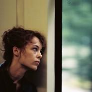 """Endlich am Start: """"Undine"""" von Christian Petzold mit Paula Beer in der Hauptrolle hatte jetzt seine Frankfurt-Premiere, von 2. Juli an ist er im Kinoprogramm."""