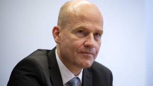 "Kanzlerkandidatur ist ""vom Momentum"" abhängig"