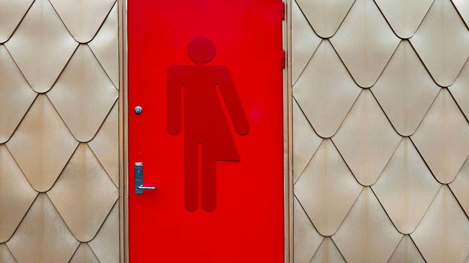 Kaum eine Diversitätsmaßnahme polarisiert so sehr wie Unisex-Toiletten.
