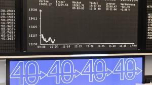 Aus 30 wird 40  – Was Anleger über den neuen Dax wissen müssen