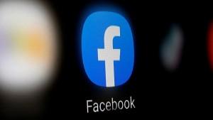 Gab es für prominente Impfgegner Ausnahmen von Facebook?