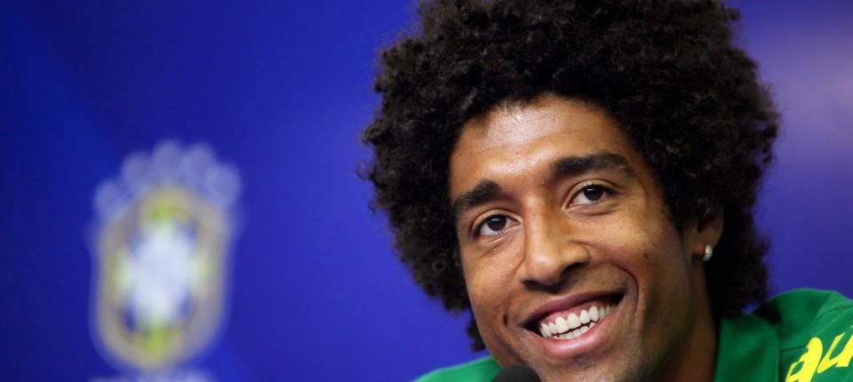 Dante Fußballer