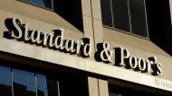 Zahlen von Standard & Poor's: europäische Mittelstandsunternehmen brauchen bis 2018 etwa 3,5 Billionen Euro