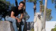 Deutscher Magier Jan Rouven will Schuldgeständnis zurückziehen