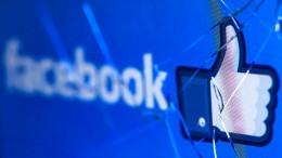 Facebooks PR-Chef macht sich zum Sündenbock